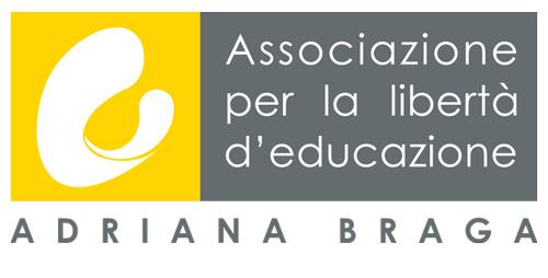 Asso Braga - Adriana Braga